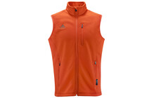 Vaude Men's Shipton Vest orange